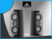 XTZ Delta