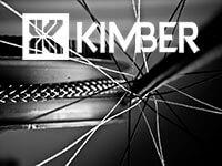 Kimber Braiding