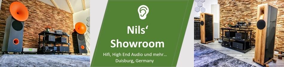 Nils Showroom Max14