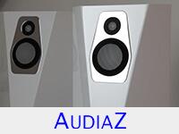 AudiaZ