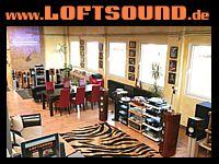Loftsound