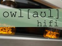 Owl Hifi
