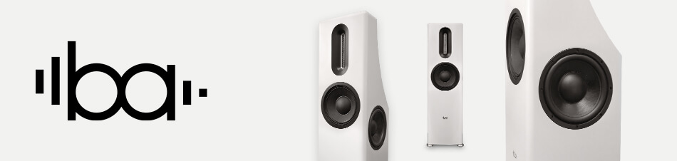 Bohne Audio