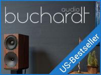 Buchardt S400