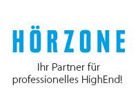 Hoerzone