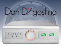 D' Agostino