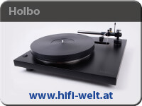 Hifi-Welt