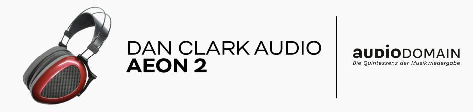 Dan Clark Aeon 2