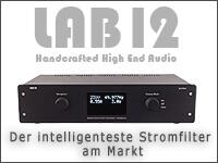 Lab12