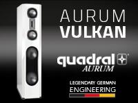 Quadral Aurum Vulkan