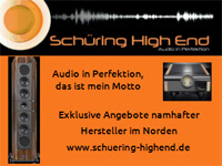 Schuering High End