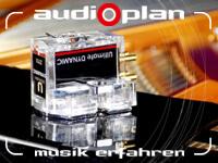 Audioplan