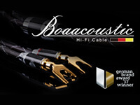 Boaacoustic