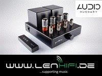 Len Hifi Audio Hungary
