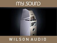 My Sound