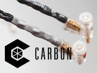 Kimber Carbon Lautsprecherkabel