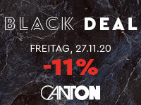 Canton Black Friday