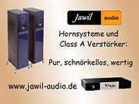 Jawil Audio