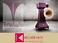 Tune Audio