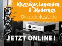 audiolust.de