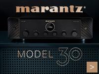 Marantz 30 Serie