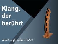 audiophileFAST