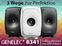 Genelec 8341