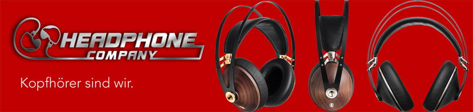 headphone-company