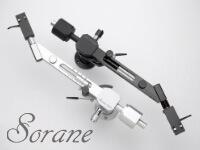 Sorane