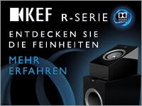 KEF R50
