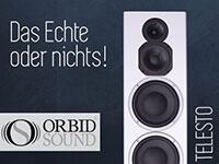 Orbid Sound Telesto