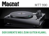 Magnat MTT990
