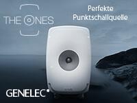 Genelec 8351