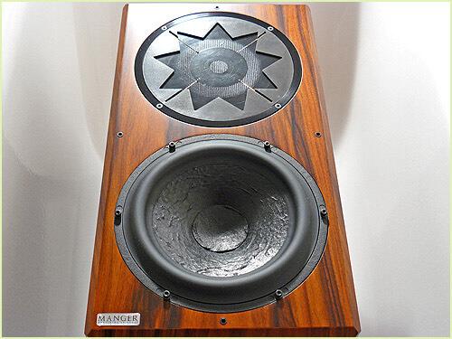 manger-zerobox