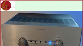 Audiomat-Opera-Reference