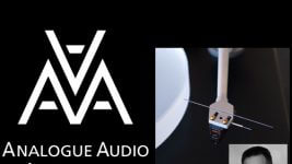 Analogue Audio Association e.V./Analog Forum