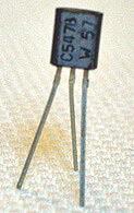 bipolarer-transistor-foto