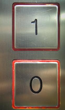 eins-null