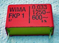 folienkondensator-foto