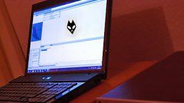 Foobar2000 Mediaplayer: Anleitung, Tipps & Tricks - Teil 1