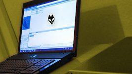 Foobar2000 Mediaplayer: Anleitung, Tipps & Tricks - Teil 2