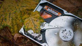 Grundlagen & Grundbegriffe der digitalen Audiotechnik