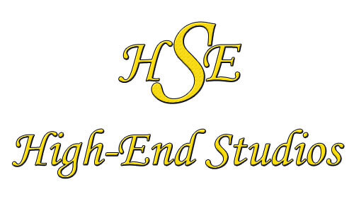 High-End Studios