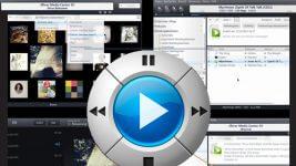 JRiver Media Center - Anleitung, Tipps & Tricks
