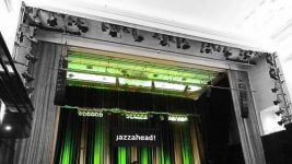 Jazzahead! 2013