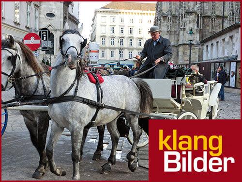 Klangbilder 2014