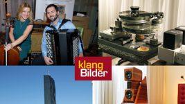 Klangbilder 2015 in Wien