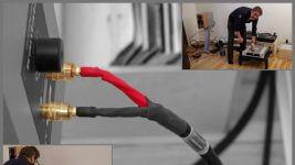 Tuning & HiFi-Zubehör von Audioplan