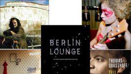 berlin lounge, martina topley bird, andreya triana, kathrin scheer, peder af ugglas, fredrika stahl, thomas quasthoff, stephan scheuss