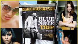 blue note trip vol. 7, virginia nascimento, carla bruni, beady belle, martina topley-bird